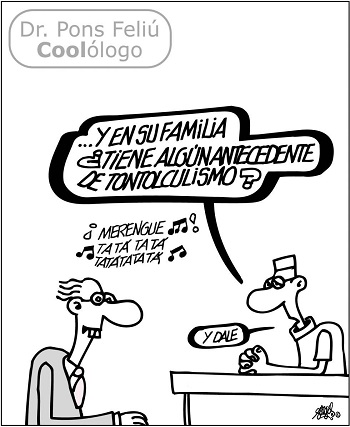 tontoculismo-by-forges