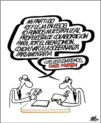 forges-pactos