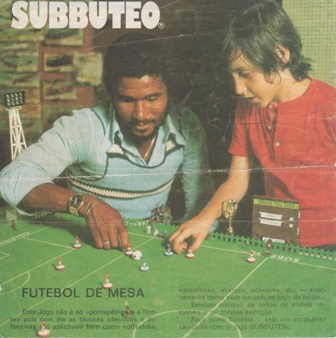 subbuteo-eusebio