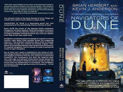 navigators-of-dune-cover-13sep