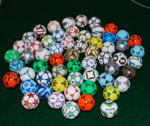 subbuteo-balls