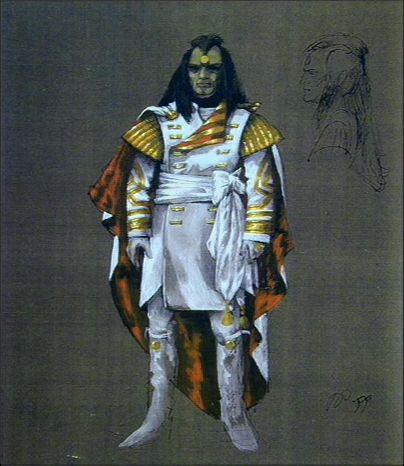 emperor-corrino