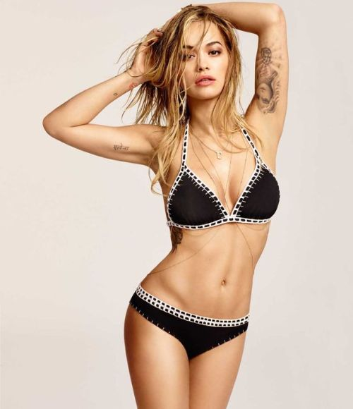 rita-ora-for-tezenis