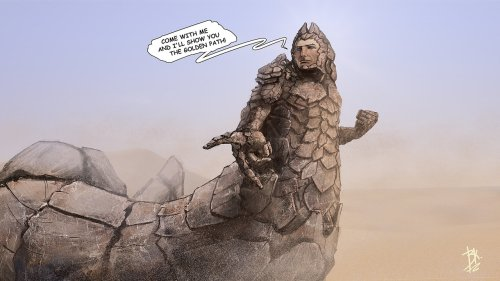 god_emperor_of_dune_by_agrbrod