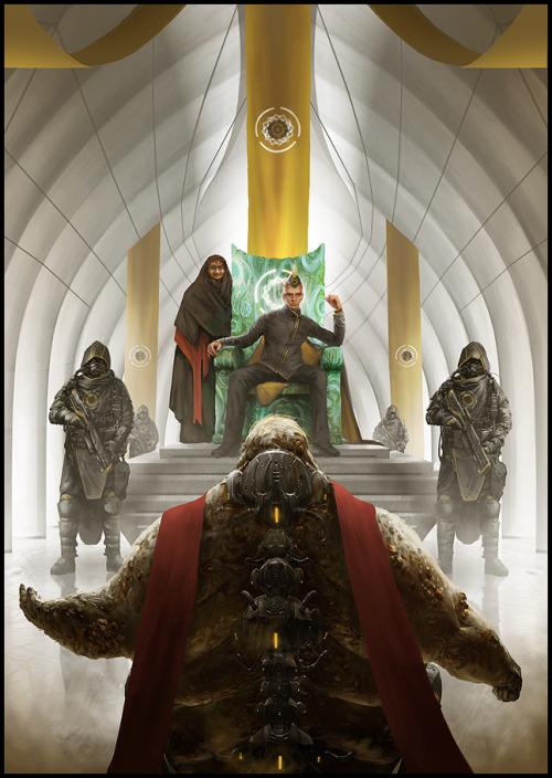 molnar-emperador-baron